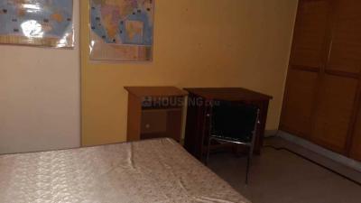 Bedroom Image of PG 4441490 Karol Bagh in Karol Bagh