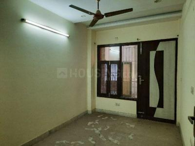 Gallery Cover Image of 1100 Sq.ft 3 BHK Independent House for rent in Patel Nagar for 17500