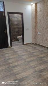 Gallery Cover Image of 975 Sq.ft 2 BHK Independent Floor for buy in Vaishali for 3900000