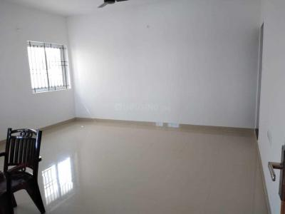 Gallery Cover Image of 1600 Sq.ft 3 BHK Villa for buy in Perur for 4500000