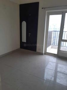 Gallery Cover Image of 955 Sq.ft 2 BHK Apartment for rent in 14th Avenue Gaur City, Noida Extension for 10500