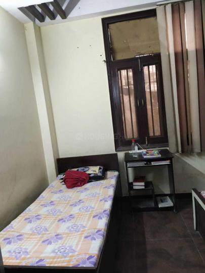 Bedroom Image of Yadav PG in Ahinsa Khand