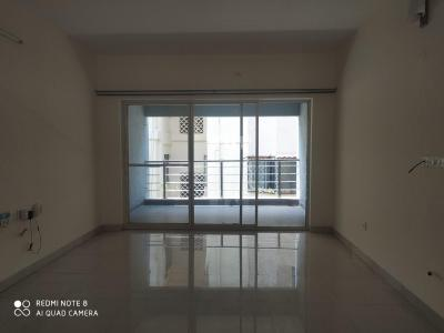 Gallery Cover Image of 2200 Sq.ft 3 BHK Apartment for rent in Indira Nagar for 90000