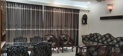 Gallery Cover Image of 1540 Sq.ft 3 BHK Apartment for rent in Earth Classic, Matunga East for 150000