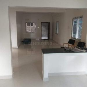 Gallery Cover Image of 1610 Sq.ft 3 BHK Apartment for buy in Infocity Emerald, Hafeezpet for 9000000