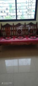 Gallery Cover Image of 1150 Sq.ft 3 BHK Apartment for rent in Manewada for 10500