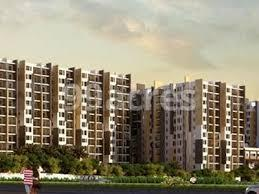 Gallery Cover Image of 1250 Sq.ft 3 BHK Apartment for buy in Chandanagar for 4375000