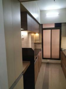 Gallery Cover Image of 1150 Sq.ft 2 BHK Apartment for buy in Suncity Avenue, Kharghar for 9250000