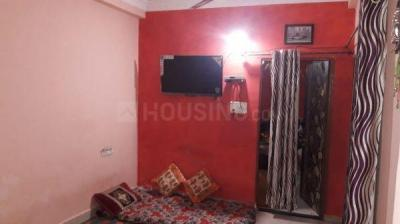 Gallery Cover Image of 800 Sq.ft 2 BHK Independent House for buy in Ayodhya Nagar for 3200000