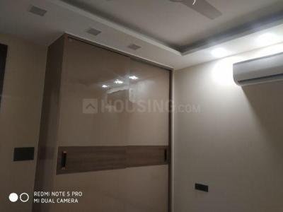 Gallery Cover Image of 1620 Sq.ft 3 BHK Independent Floor for buy in Preet Vihar for 26300000