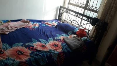 Bedroom Image of Bose in Haltu