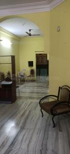 Gallery Cover Image of 2400 Sq.ft 5 BHK Villa for buy in Manorama Ganj for 16000000