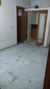 Gallery Cover Image of 2000 Sq.ft 3 BHK Independent Floor for rent in Green Park for 55000