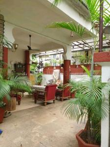 Lobby Image of 4500 Sq.ft 5 BHK Independent House for buy in Mira Road East for 50000000