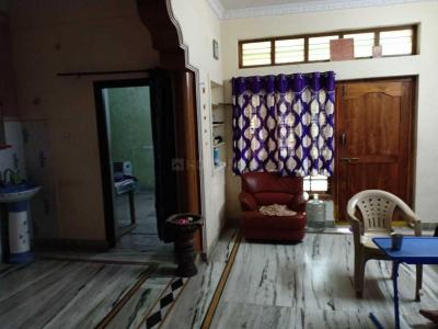 Gallery Cover Image of 1200 Sq.ft 2 BHK Independent House for rent in Beeramguda for 9000