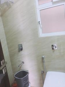 Bathroom Image of PG 4313802 Andheri West in Andheri West