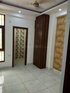 Gallery Cover Image of 900 Sq.ft 2 BHK Independent Floor for buy in Niti Khand for 3899000