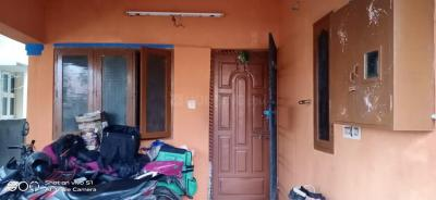 Gallery Cover Image of 1000 Sq.ft 2 BHK Independent House for buy in Sithalapakkam for 6800000