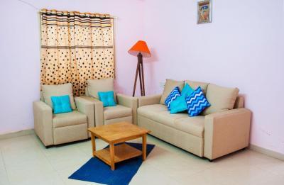 Living Room Image of PG 4642169 Varthur in Varthur