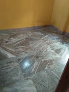 Gallery Cover Image of 800 Sq.ft 2 BHK Independent House for rent in Behala for 7500