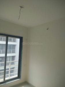 Gallery Cover Image of 419 Sq.ft 1 RK Apartment for buy in Nest Nest Residency, Tembhode for 1051000