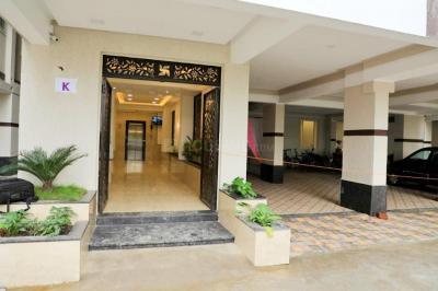 Gallery Cover Image of 1160 Sq.ft 2 BHK Apartment for buy in Vijay Nagar for 3400000