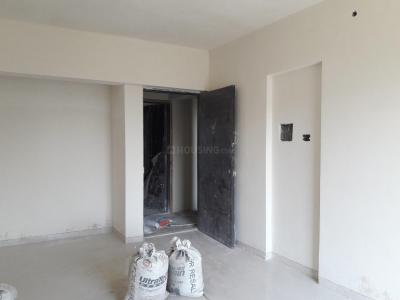Gallery Cover Image of 900 Sq.ft 2 BHK Apartment for rent in Mira Road East for 15500