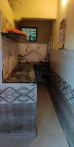 Gallery Cover Image of 250 Sq.ft 1 RK Independent Floor for rent in Sector 6 Rohini for 7000