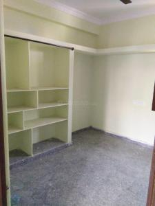 Gallery Cover Image of 600 Sq.ft 1 BHK Apartment for rent in Hitech City for 11500