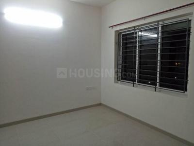 Gallery Cover Image of 1443 Sq.ft 3 BHK Apartment for rent in Perumbakkam for 22000
