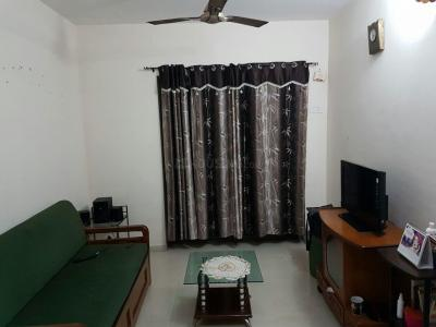 Gallery Cover Image of 975 Sq.ft 2 BHK Apartment for rent in New Town for 23000