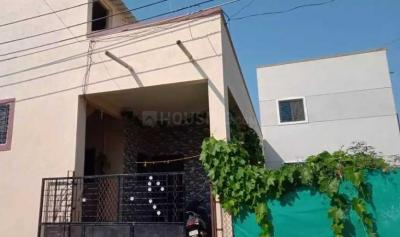 Gallery Cover Image of 779 Sq.ft 1 BHK Independent House for buy in Shirur for 2600000