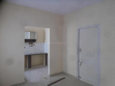 Gallery Cover Image of 550 Sq.ft 1 BHK Apartment for rent in Kadubeesanahalli for 16000