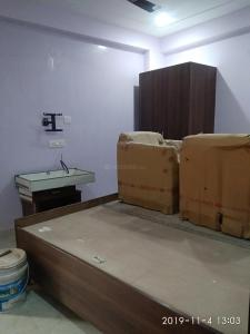 Gallery Cover Image of 1080 Sq.ft 2 BHK Independent Floor for rent in DLF Phase 3 for 30000