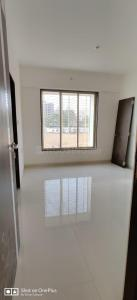 Gallery Cover Image of 680 Sq.ft 1 BHK Apartment for buy in Lok Amber, Ambernath East for 2600000