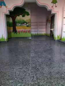 Gallery Cover Image of 1200 Sq.ft 2 BHK Independent Floor for rent in Nagole for 16000