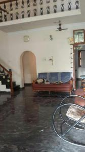 Gallery Cover Image of 2000 Sq.ft 5 BHK Independent House for rent in Guduvancheri for 30000