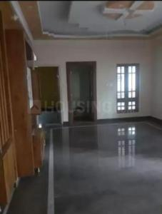 Gallery Cover Image of 1500 Sq.ft 3 BHK Independent House for buy in Battarahalli for 10500000