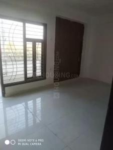 Gallery Cover Image of 1695 Sq.ft 3 BHK Independent Floor for buy in Raj Nagar Extension for 6500000