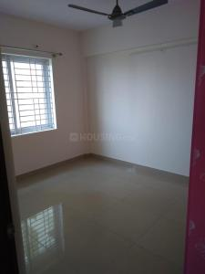 Gallery Cover Image of 1318 Sq.ft 3 BHK Apartment for rent in Gollarapalya Hosahalli for 23000