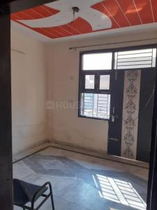 Gallery Cover Image of 299 Sq.ft 1 RK Independent Floor for rent in Uttam Nagar for 5000