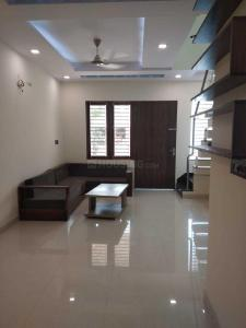 Gallery Cover Image of 1950 Sq.ft 2 BHK Independent House for buy in Vaishali Nagar for 7200000