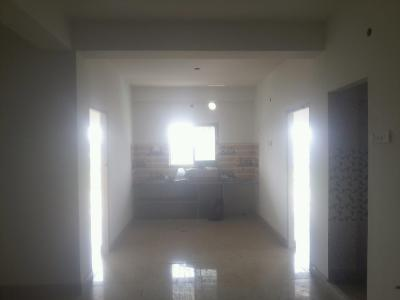 Gallery Cover Image of 1075 Sq.ft 3 RK Apartment for buy in Shakuntala Regency, Mankundu for 2365000