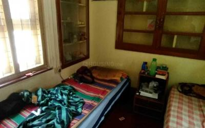 Bedroom Image of PG 4035053 Malleswaram in Malleswaram