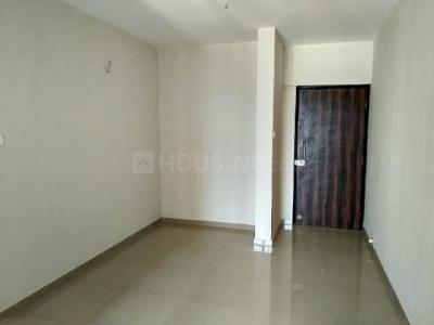 Gallery Cover Image of 980 Sq.ft 2 BHK Apartment for rent in Dosti Planet North, Mumbra for 17000