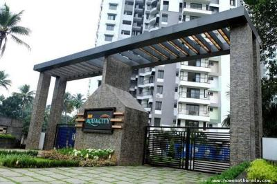 Gallery Cover Image of 548 Sq.ft 3 BHK Apartment for buy in Periyar Nagar for 3342800
