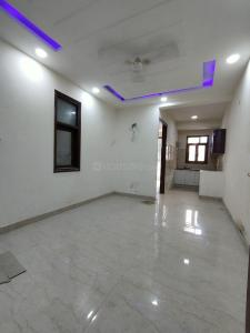 Gallery Cover Image of 700 Sq.ft 2 BHK Independent Floor for buy in Chandan Hola for 4500000