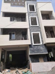 Gallery Cover Image of 851 Sq.ft 2 BHK Apartment for buy in Aminjikarai for 8000000