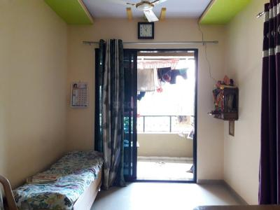 Gallery Cover Image of 927 Sq.ft 2 BHK Apartment for buy in Panduhari Enclave Rai Residency, Kalyan East for 5500000
