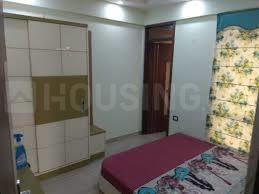 Gallery Cover Image of 600 Sq.ft 2 BHK Apartment for rent in Sector 82 for 7000